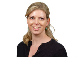Profile image for Councillor Emily Payne
