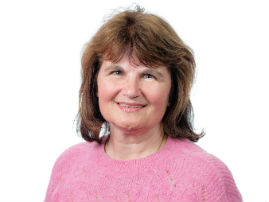 Profile image for Councillor Lorraine Dean