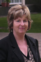 Karen Buck MP